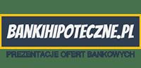 Bankihipoteczne.pl